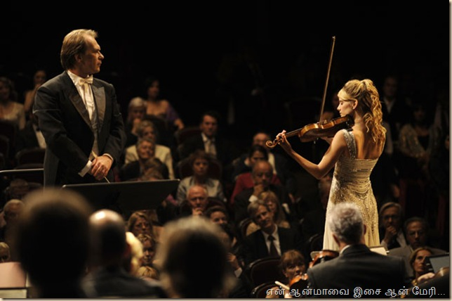 le-concert-2009-18222-480178255