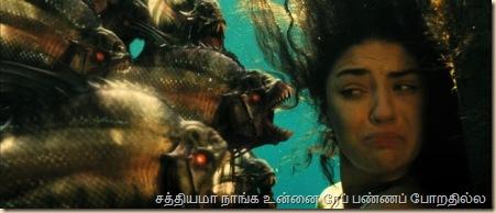piranha-3d-2010-14883-1397131742