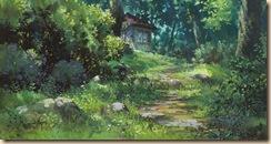 arrietty-le-petit-monde-des-chapardeurs-2011-21122-838387803