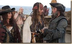 pirates-des-caraibes-la-fontaine-de-jouvence-2011-17560-1925004355