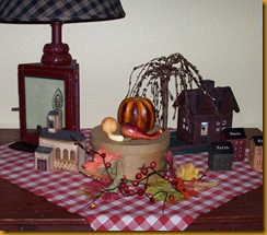 Fall Decorating 007
