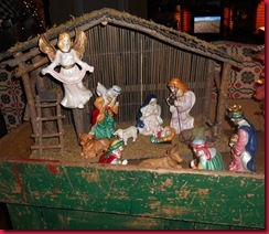Chrcitmas Decor 037