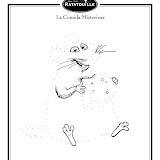 Cuaderno de Actividades de Ratatouille_Página_10.jpg