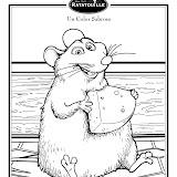 Cuaderno de Actividades de Ratatouille_Página_13.jpg