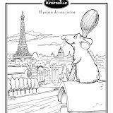 Cuaderno de Actividades de Ratatouille_Página_18.jpg