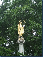 Statue_of_Saint_Paul_-_London_-_20090804