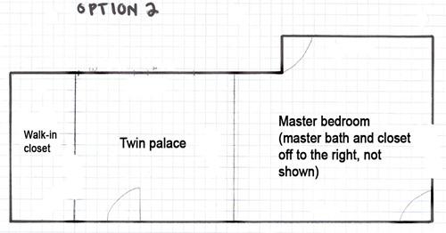 Construction_Option2c
