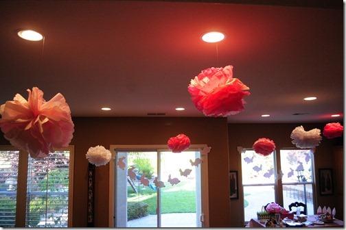 DSC_5031LR_decorations