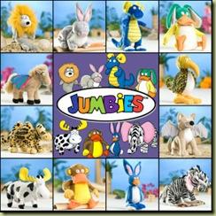 Jumbies1