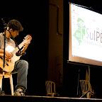 Adriano e a viola cantadora, SulPet 2009 [2]