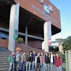 Museu de Ciencias e Tecnologia da PUC-RS