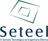 logomarca_X_seteel_leandro.jpg