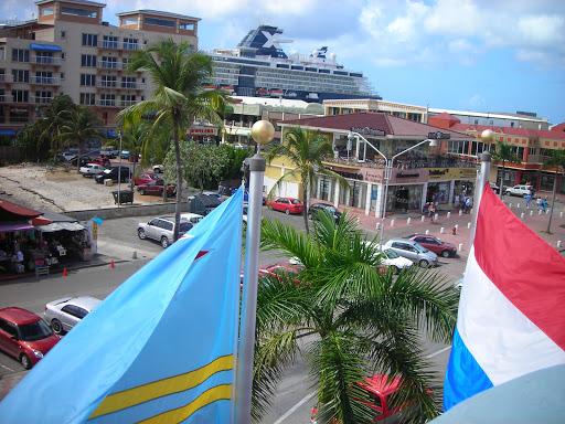 Aruba%20075.jpg
