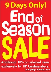 Hush-Puppies-Footwear-End-O-Season-Sale-2011-EverydayOnSales-Warehouse-Sale-Promotion-Deal-Discount