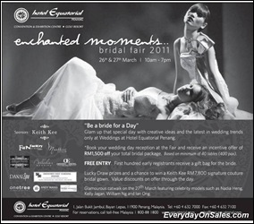 bridal-fair-hotel-equatorial-2011-EverydayOnSales-Warehouse-Sale-Promotion-Deal-Discount