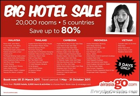 2011-AirAsiaGo-Big-Hotel-Sale-EverydayOnSales-Warehouse-Sale-Promotion-Deal-Discount