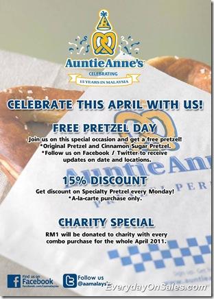 Auntie-Annie-Free-Pretzel-April-2011-EverydayOnSales-Warehouse-Sale-Promotion-Deal-Discount