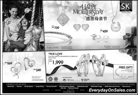 sk-jewellery-mother-2011-EverydayOnSales-Warehouse-Sale-Promotion-Deal-Discount