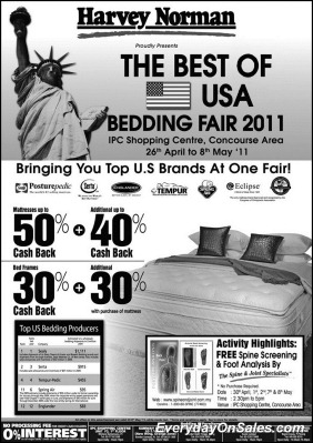 The-Best-USA-Bedding-Fair-2011-EverydayOnSales-Warehouse-Sale-Promotion-Deal-Discount