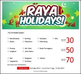 AirAsia-Raya-Holidays-2011