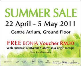Sogo-Summer-Sale-Bonia-Voucher-2011-EverydayOnSales-Warehouse-Sale-Promotion-Deal-Discount