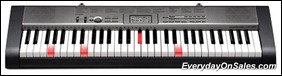 Casio-Keyboards-Warehouse-C-EverydayOnSales-Warehouse-Sale-Promotion-Deal-Discount