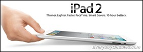 ipad2-Launch-2011-a-EverydayOnSales-Warehouse-Sale-Promotion-Deal-Discount