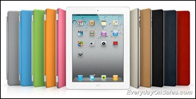 ipad2-Launch-2011-c-EverydayOnSales-Warehouse-Sale-Promotion-Deal-Discount
