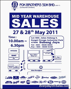 Pok-Brothers-Warehosue-Sales-EverydayOnSales-Warehouse-Sale-Promotion-Deal-Discount