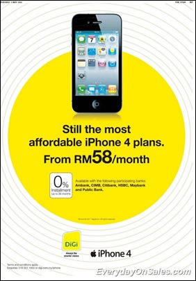 digi-iphone4-plans-2011-EverydayOnSales-Warehouse-Sale-Promotion-Deal-Discount