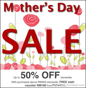 Maternity-Warehouz-Mothers-Day-Sale-2011-EverydayOnSales-Warehouse-Sale-Promotion-Deal-Discount
