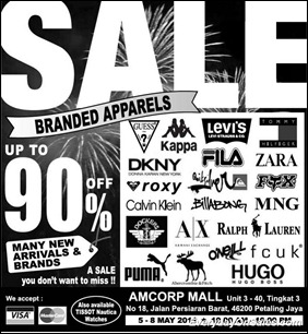 Branded-Apparels-Sale-2011-EverydayOnSales-Warehouse-Sale-Promotion-Deal-Discount