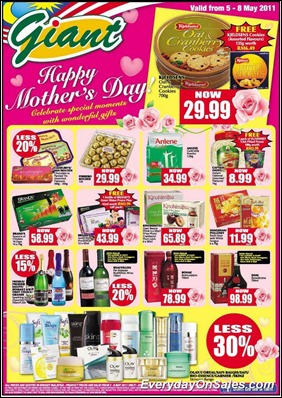 giant-mother-day-special-2011-EverydayOnSales-Warehouse-Sale-Promotion-Deal-Discount