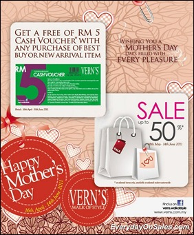 Verns-Walk-of-Life-sale-2011-EverydayOnSales-Warehouse-Sale-Promotion-Deal-Discount