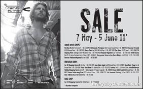 Camel-Active-Sale-2011-EverydayOnSales-Warehouse-Sale-Promotion-Deal-Discount