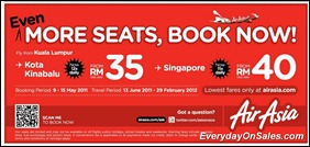 airasia-more-seat-rm35-2011-EverydayOnSales-Warehouse-Sale-Promotion-Deal-Discount