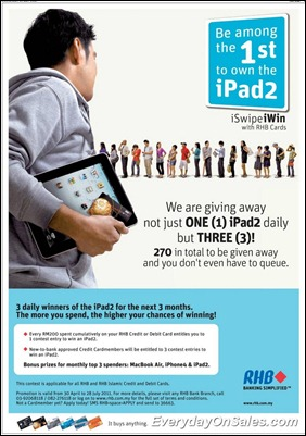 rhb-iPad2-2011-EverydayOnSales-Warehouse-Sale-Promotion-Deal-Discount