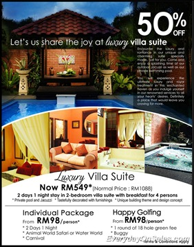Luxury-Villa-Suit-2011-EverydayOnSales-Warehouse-Sale-Promotion-Deal-Discount