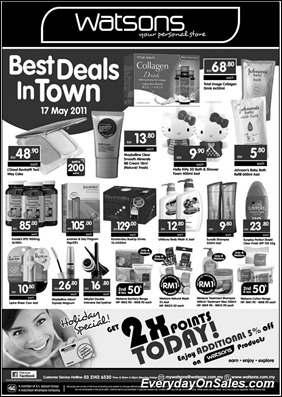 watsons-deals-2011-EverydayOnSales-Warehouse-Sale-Promotion-Deal-Discount