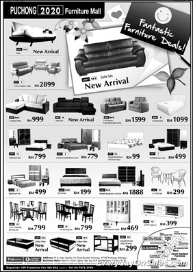 ldp-furniture-2011-EverydayOnSales-Warehouse-Sale-Promotion-Deal-Discount