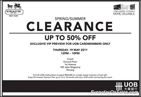 uob-coach-penang-2011-EverydayOnSales-Warehouse-Sale-Promotion-Deal-Discount