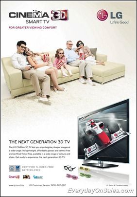 lg-cinema-3d-tv-2011-EverydayOnSales-Warehouse-Sale-Promotion-Deal-Discount