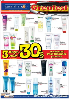 guardian-3days-2011-EverydayOnSales-Warehouse-Sale-Promotion-Deal-Discount