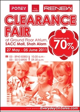 SACC-Mall-Clearance-Sale-2011-EverydayOnSales-Warehouse-Sale-Promotion-Deal-Discount