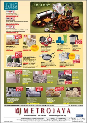 Metrojaya-Mailer-FRONT-FA-OL