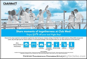 clubmed-promo-2011-EverydayOnSales-Warehouse-Sale-Promotion-Deal-Discount
