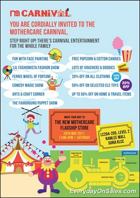 Mother-Care-Carnival-2011-EverydayOnSales-Warehouse-Sale-Promotion-Deal-Discount