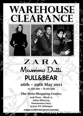 Zara-Warehouse-Sale-2011-EverydayOnSales-Warehouse-Sale-Promotion-Deal-Discount