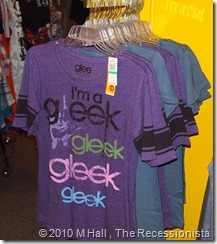 gleekshirts