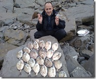 Pesca 13-3-2011 009